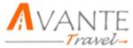 Avante_Travel
