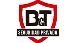 BYT PNG