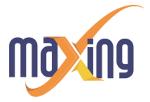 Maxing