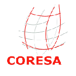 Coresa