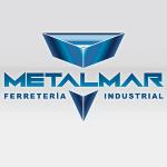Metalmar