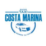 Radio_taxi_costamarina