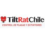 Tiltratchile2