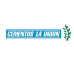 cementoslaunion