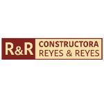 constructoraryr