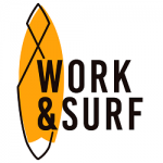logo-WorkandSurf