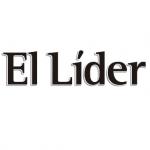 logo-lidersanantonio