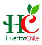 logo_HuertosChile