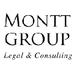 monttgroup
